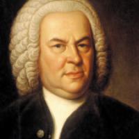 Schwingt freudig euch empor BWV 36  https://www.youtube.com/watch?v=nCwXlEcnXKI